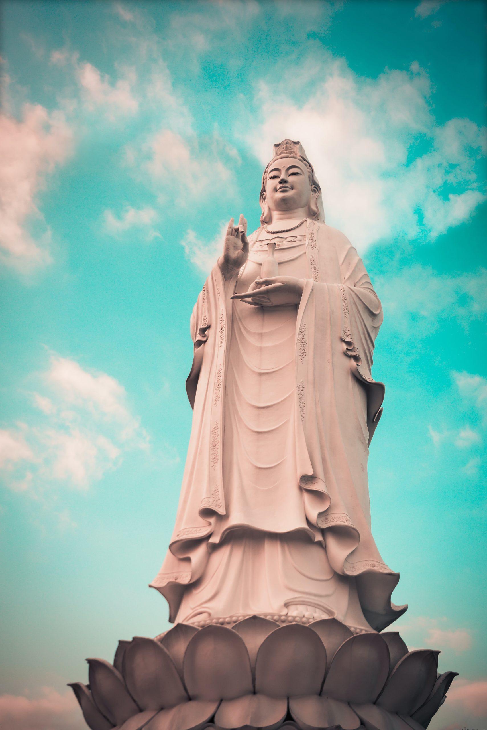 【广海明月】第317讲 造者殊胜-得已于教所作事业——题纲研讨